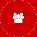 企業展示型